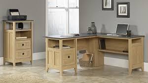 Sauder Bedroom Furniture Sauder Desk Furniture Hostgarcia