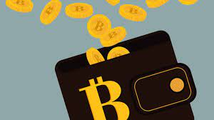 Coinmama allows customers in almost every country to buy bitcoin. 11 Best Bitcoin Wallets With Low Transaction Fees
