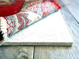 natural rug pads for hardwood floors rug pad safe for od floors pretty inspiration pads are natural rug pads for hardwood floors