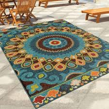 furniture surprising best outdoor rugs for rain decks wooden material patio camping rug composite decking