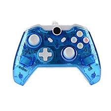 usb wired game controller xbox one slim gamepad joystick joypad pc win 7