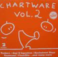 Chartware, Vol. 2