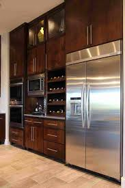 modern cabinet door style. Styles Cabinets Kitchen With Soco Modern Cabinet Door Style In Rhpinterestcom New Shaker And Finishes