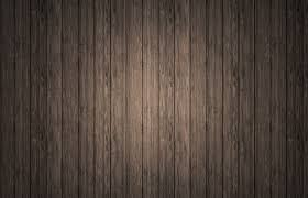 wooden background texture pattern images for website hd template wooden background texture pattern images for website hd template psd