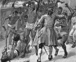 Image result for The Amistad Slave Rebellion