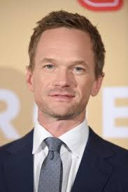 people mag editor spills on awkward celeb encounters in new book a red carpet interview neil patrick harris didn t go so well for coyne