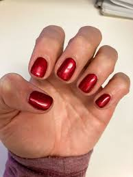 boulder nail salon gift cards