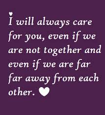 I Will Always Love You Quotes For Him Simple Quotes About I Will Always Love You 48 Quotes