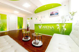 dental office interior. Dental Office Interior Design Ideas For Clinic Best Home Plan .