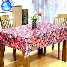 fitted round plastic tablecloths plastic vinyl table covers gallery of fitted vinyl tablecloths round fitted vinyl