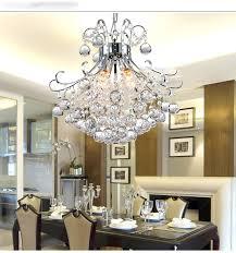 gorgeous hanging chandelier lights popular chandelier light kit chandelier light kit lots