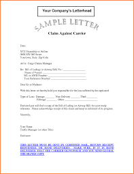 make a bill of sale cl truck driver invoices trucking company invoice template
