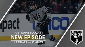 Nhl Player Comparison Chart Podcast Flames Postgame