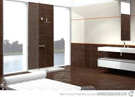 brown and white bathroom rugs ideas pleasing designs home design d brown and white small bathroom