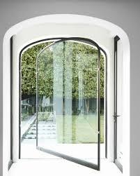 20 front door ideas contemporary