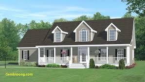 small stone house plans small house plans with wrap around porch beach farmhouse small stone house