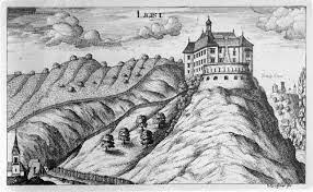 Datei:Vischer - Topographia Ducatus Stiria - 237 Ligist bei Voitsberg.jpg –  Wikipedia