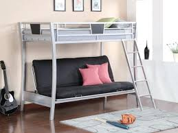 desk that turns into a bed twin bed futon chair single chair futon twin futon chair desk that turns into a bed
