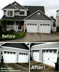 6 Ways To Get Instant Curb Appeal For Less Than 100  DIYCheap Curb Appeal
