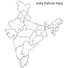 28 collection of india political map drawing high quality free 6ed7a26bfc3d6a7e11edfaab7c8deab5 india blank political map india