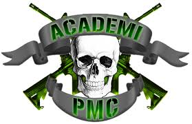 Academi Security Academi Pmc Crews Posses Gtaforums