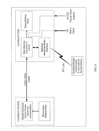 patent us20130209109 fiber optic intercom for bucket truck Telsta Bucket Truck Wiring Diagram Telsta Bucket Truck Wiring Diagram #16 altec bucket truck wiring diagram