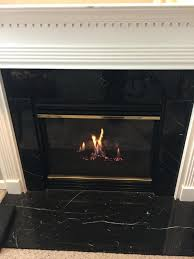 gas fireplaces maryland napoleon gas fireplace insert