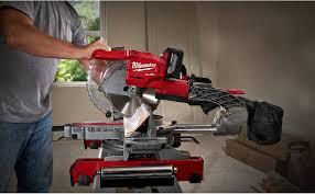 milwaukee fuel cordless tools. milwaukee cordless tools, battery, m18 fuel tools