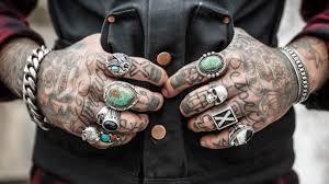 Le 50 Migliori Frasi Per Tatuaggi In Francese Corte