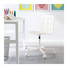 childrens office chair. IKEA JULES Children\u0027s Desk Chair You Sit Comfortably Since The Is Adjustable In Height. Childrens Office A