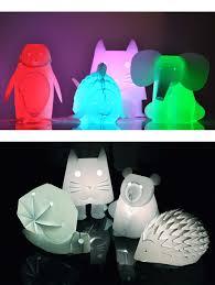 Top 10 Nachtlampje