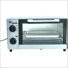 combination microwave toaster oven. Microwave And Toaster Oven Combo Best Counter Top Combination