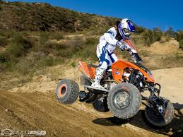 2018 ktm quad. modren ktm 2009 ktm 450 sx atv review  motousa for 2018 ktm quad i