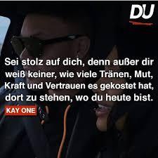 Anonymx Sprüche Zitate Day Cold Germanquotes