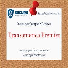 Amica Auto Insurance Quote Mesmerizing 48 Beautiful Pic Of Amica Car Insurance Quote Online Insurance Quotes