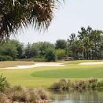 Ashley/Torri at Nancy Lopez Legacy Golf & Country Club in Lady ...