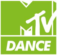 Mtv Dance Australia Wikiwand