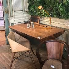 furniture trends. Furniture Trends 8