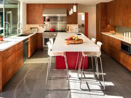 red kitchen floor tile red white kitchen floor tiles red kitchen floor tiles ideas
