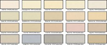 Quikrete Stucco And Mortar Color Chart Stucco Mortar Color Liquid Quikrete Cement And