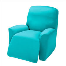small chair slipcovers s small dining chair slipcovers