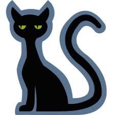 cat - ไอคอนฟรีดาวน์โหลด - Part 3