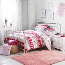 S On Bedroom Furniture Kids Rooms Walmartcom