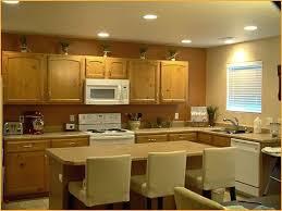 spot lighting ideas. Kitchen Spot Lighting Best Of Beautiful Collect Idea  Strategic Ideas H