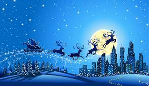 Sleigh Wallpapers - Wallpaper Cave