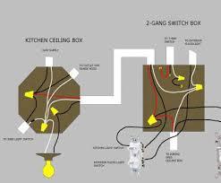 light switch wiring 4 gang creative wiring diagram 3 light switch light switch wiring 4 gang nice duplex light switch wiring diagram reference wiring diagram 4