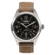 brand shop axes rakuten global market hamilton watch mens hamilton watch mens hamilton h70505833 khaki field day date auto khaki field day date automatic