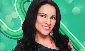 Carmen Daniela Ríos es estadounidense tiene 25 años y nos cuenta que se casó a los 19 años y al poco tiempo su esposo falleció en un accidente ... - carmendanielarios102554
