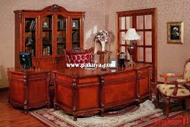 luxury desks for home office. Exquisite Decoration Luxury Home Office Desk Furniture With Exemplary Desks For