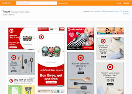 Web Banner Design Examples 20 Tools And Examples To Create An Awesome Web Banner